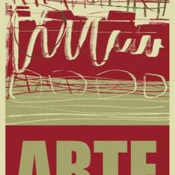 ARTE -5
